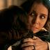 Manuela descobre que Ariella na verdade é sua mãe em 'Segundo Sol'