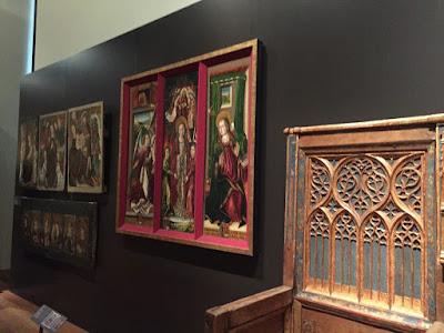 retablo-museo1