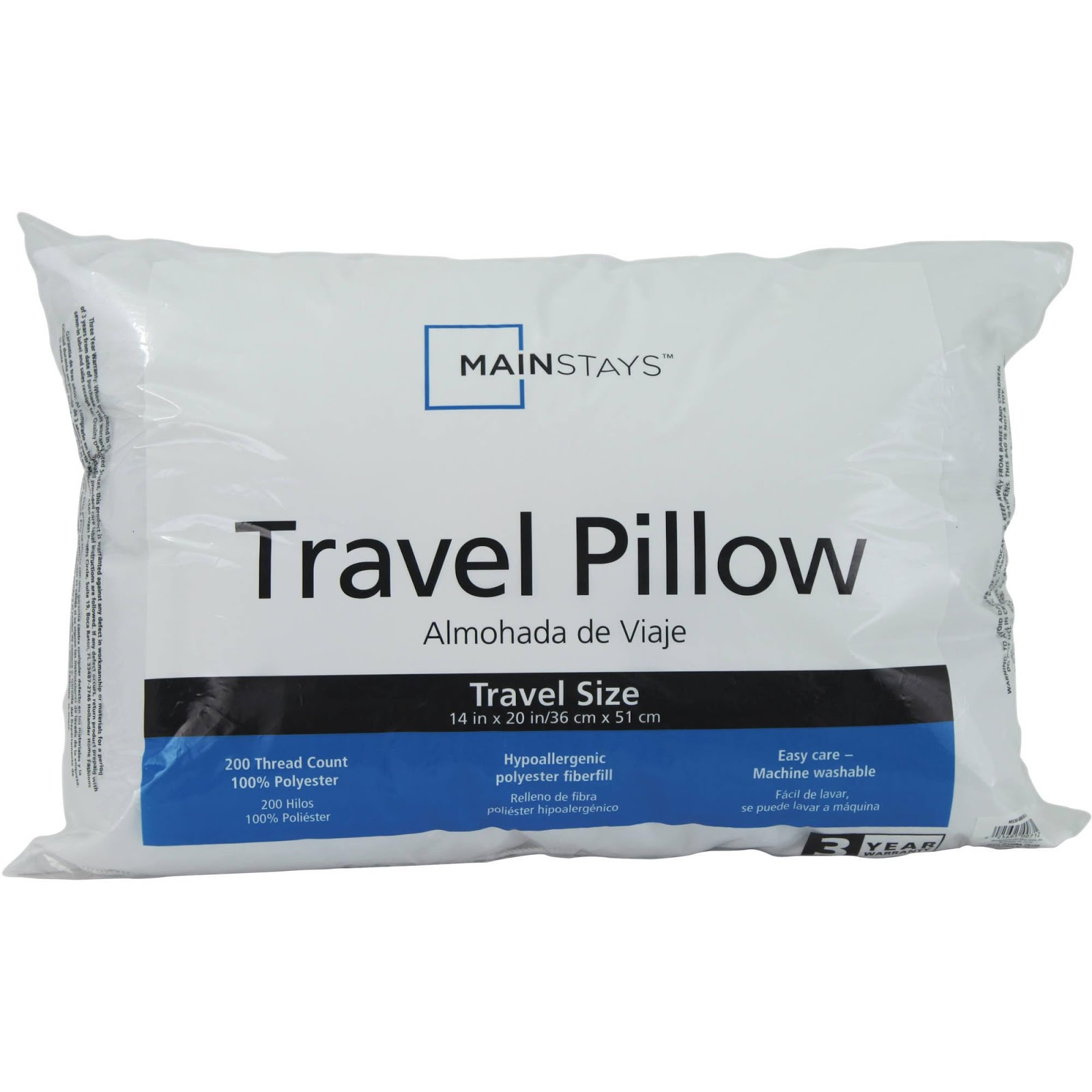 travel size pillow cases Thrifty Mom In Boise: Handmade Pillowcases   Travel Size Pillows travel size pillow cases