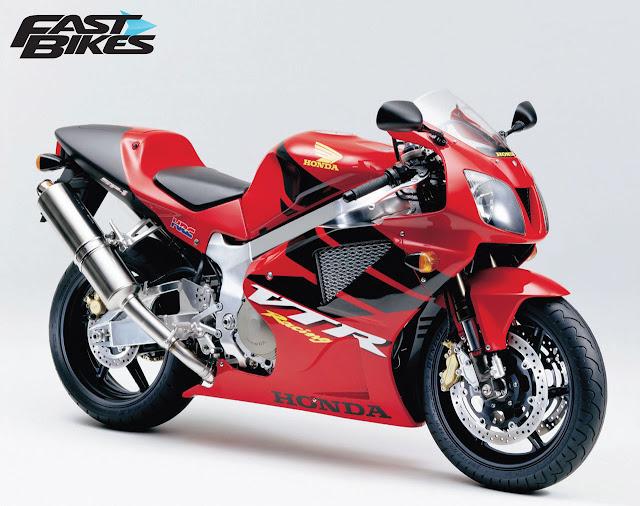 Honda NR750 HD pIcs