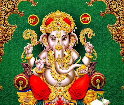 ganeshay-namah-pictures-images