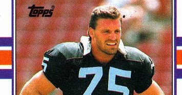 Free To Find Truth 33 Howie Long Nfl Hollywood And Television Star