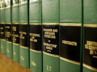 All About Asbestos Lawyers