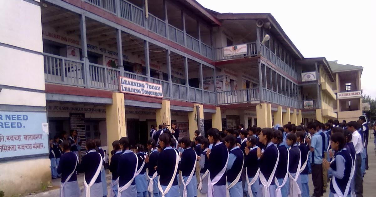st marys senior secondary school - 1200×630