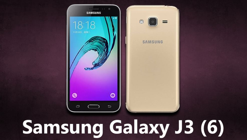 samsung galaxy j3 6 specifications features price. Black Bedroom Furniture Sets. Home Design Ideas