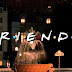 La campaña de Friends y Netflix por youtube