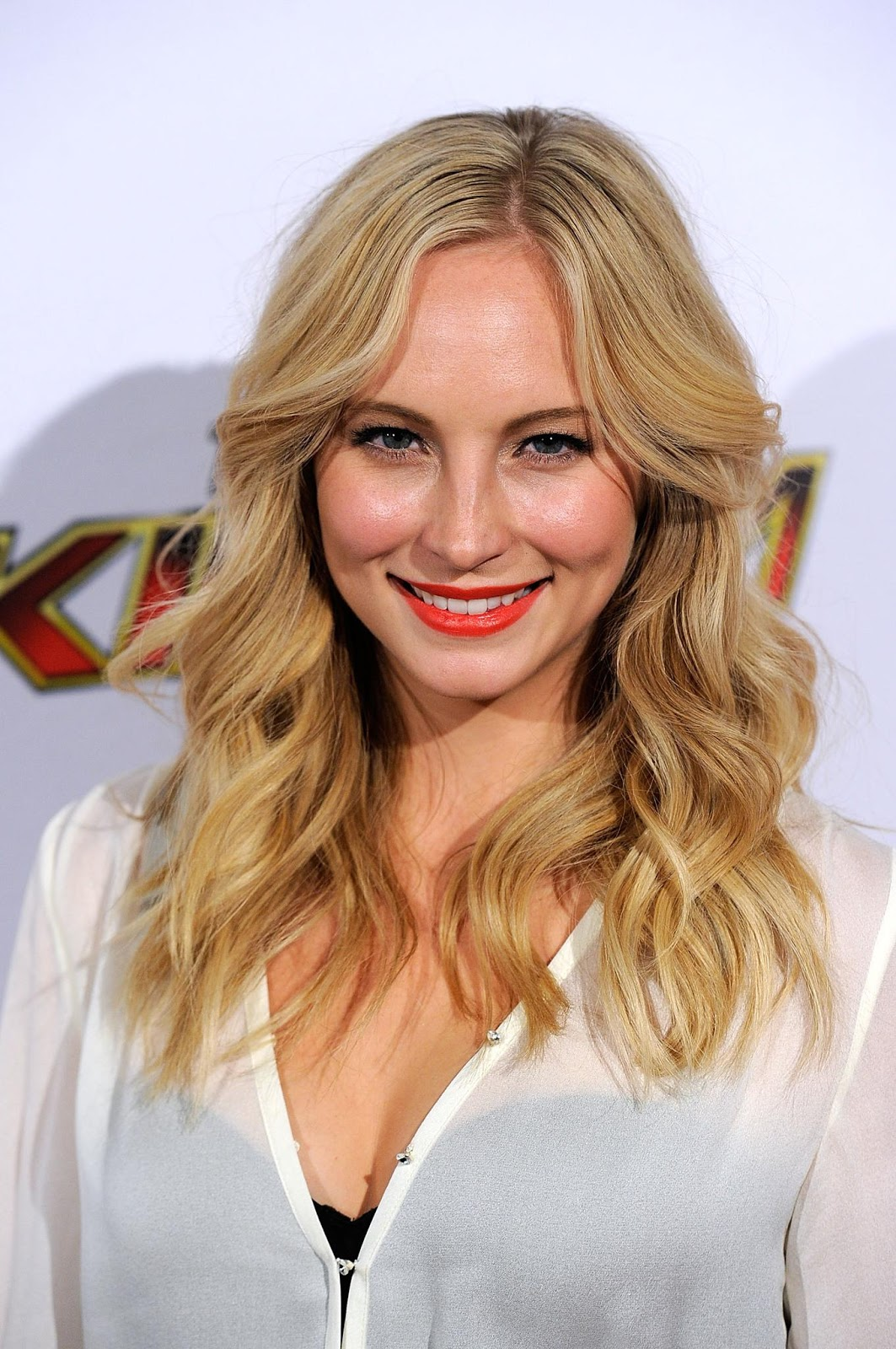Leaked Hot Candice King  naked (72 fotos), Snapchat, in bikini