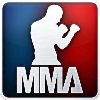 Download MMA Federation Mod Apk + Data v3.4.24 buat Android