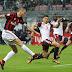 [VIDEO] HIGHLIGHT Milan 0-0 Torino: Rossoneri Tersandung Lagi