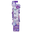 Littlest Pet Shop Series 4 Petal Party Tubes Scottie (#4-104) Pet