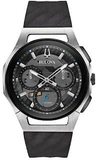Bulova BLV 98A161