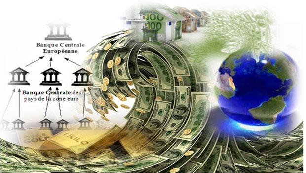 Les PME souffrent des banques