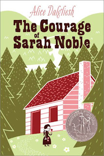 https://www.amazon.com/Courage-Sarah-Noble-Ready-Chapters-ebook/dp/B0078XFYX0/ref=sr_1_fkmr0_1?s=books&ie=UTF8&qid=1480076898&sr=8-1-fkmr0&keywords=keep+your+courage+sarah+noble