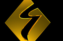 Ajman HD - Nilesat Frequency