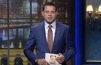 برنامج رأي عام مع عمرو عبدالحميد حلقة الاربعاء 12-4-2017