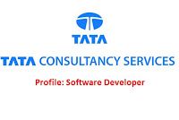 TCS-jobs-for-freshers
