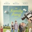 THE FAMILY FANG [2015]