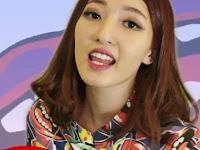 Lirik Lagu NSG X Cici Fani - GOYANG