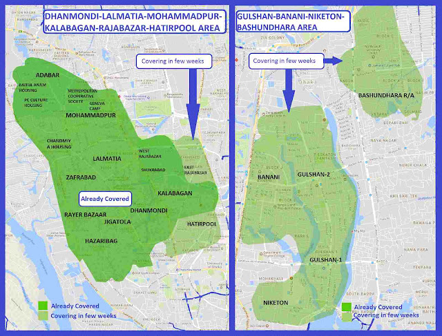 Banglalion-4G-LTE-Coverage-Areas-Coverage-Map