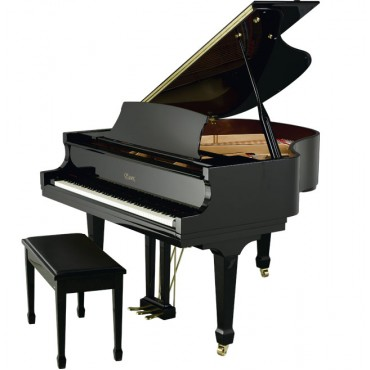 grand piano Essex EGP-183C PE