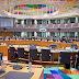"""""""Λευκός καπνός"""" αναμένεται από το αυριανό Eurogroup"""