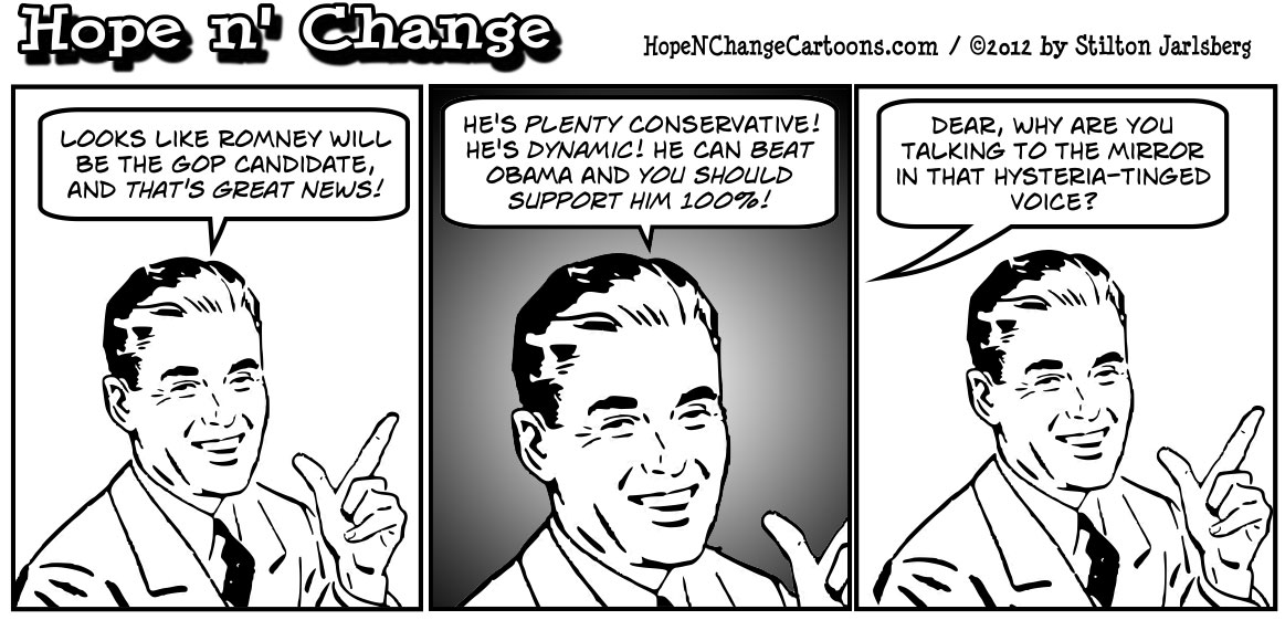 hopenchange, hope n' change, hope and change, conservative, political cartoon, stilton jarlsberg, tea party