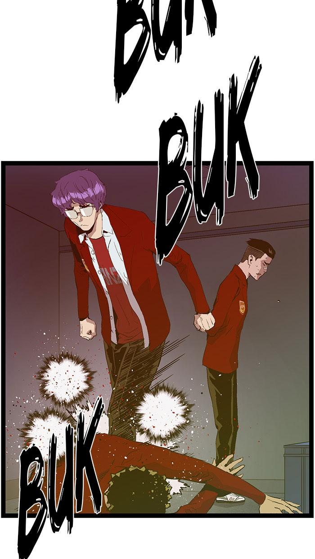 Webtoon Weak Hero Bahasa Indonesia Chapter 80