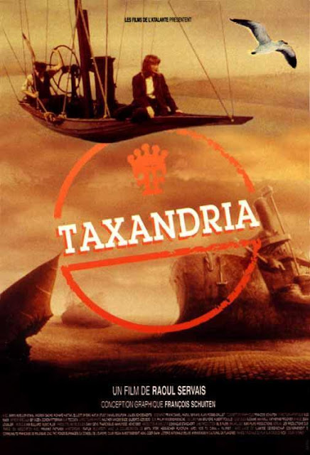 Taxandria (1994) ταινιες online seires oipeirates greek subs