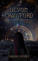 http://lectorlobo.blogspot.com/2016/07/devon-crawford-y-los-guardianes-del.html