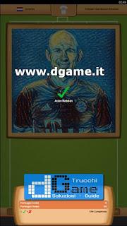 gratta giocatore di football soluzioni livello 1 (7)