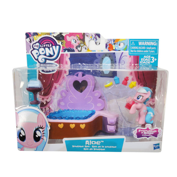Cool Equestria Daily MLP Stuff Rarity Friendship is Magic Collection Images Appear