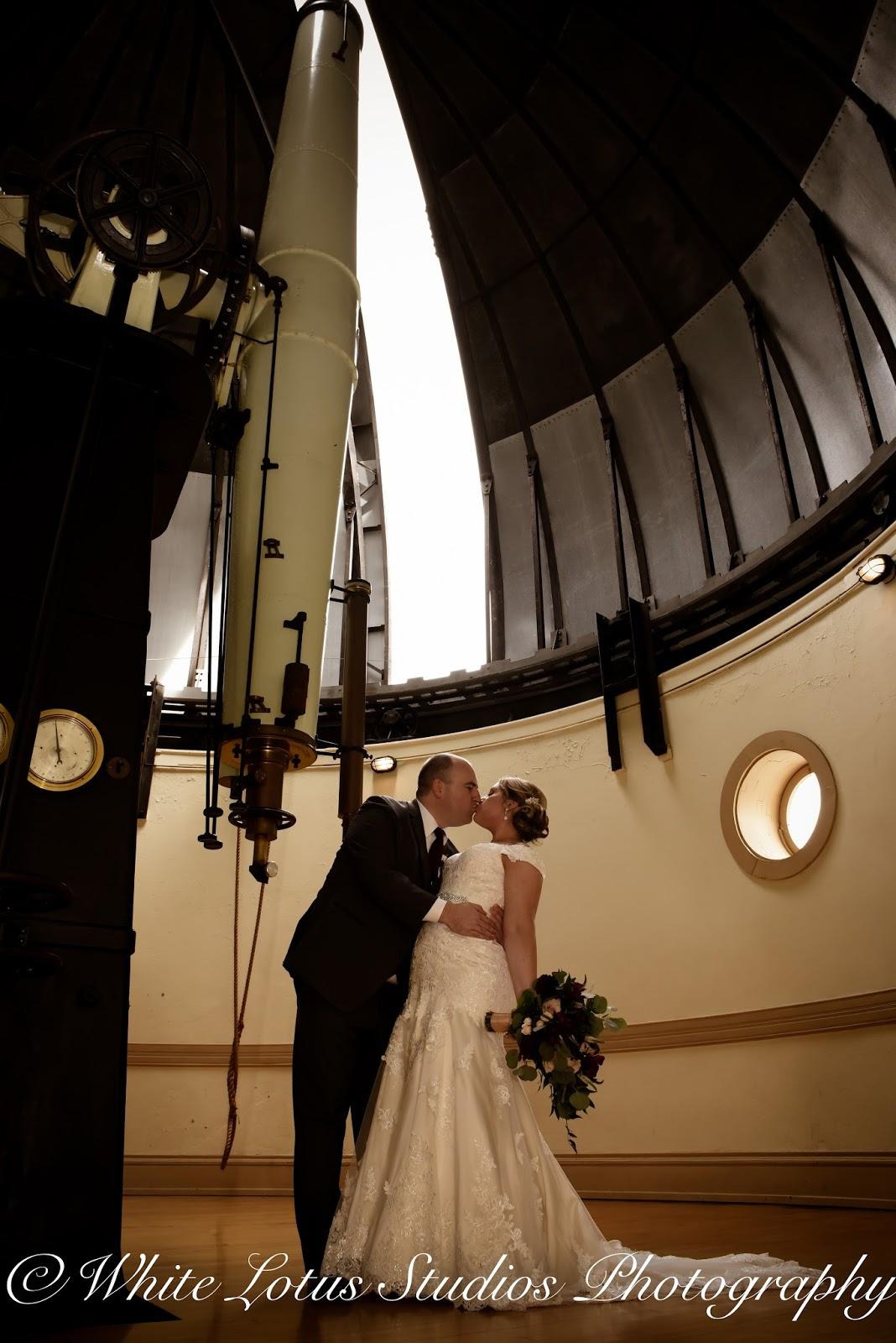 10•1•17 Stefanie and Bruce\'s Wedding | White Lotus Studios Wedding ...