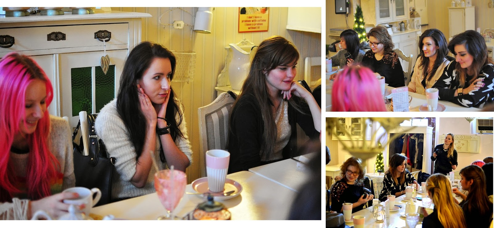 rozmowy-blogerek