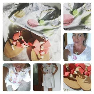 outfit settenbre macaron fimo