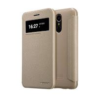 Harga LG K10 2017 baru