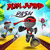 NinJump Dash: Multiplayer Race v1.21 Apk Mod [Money / Unlocked]