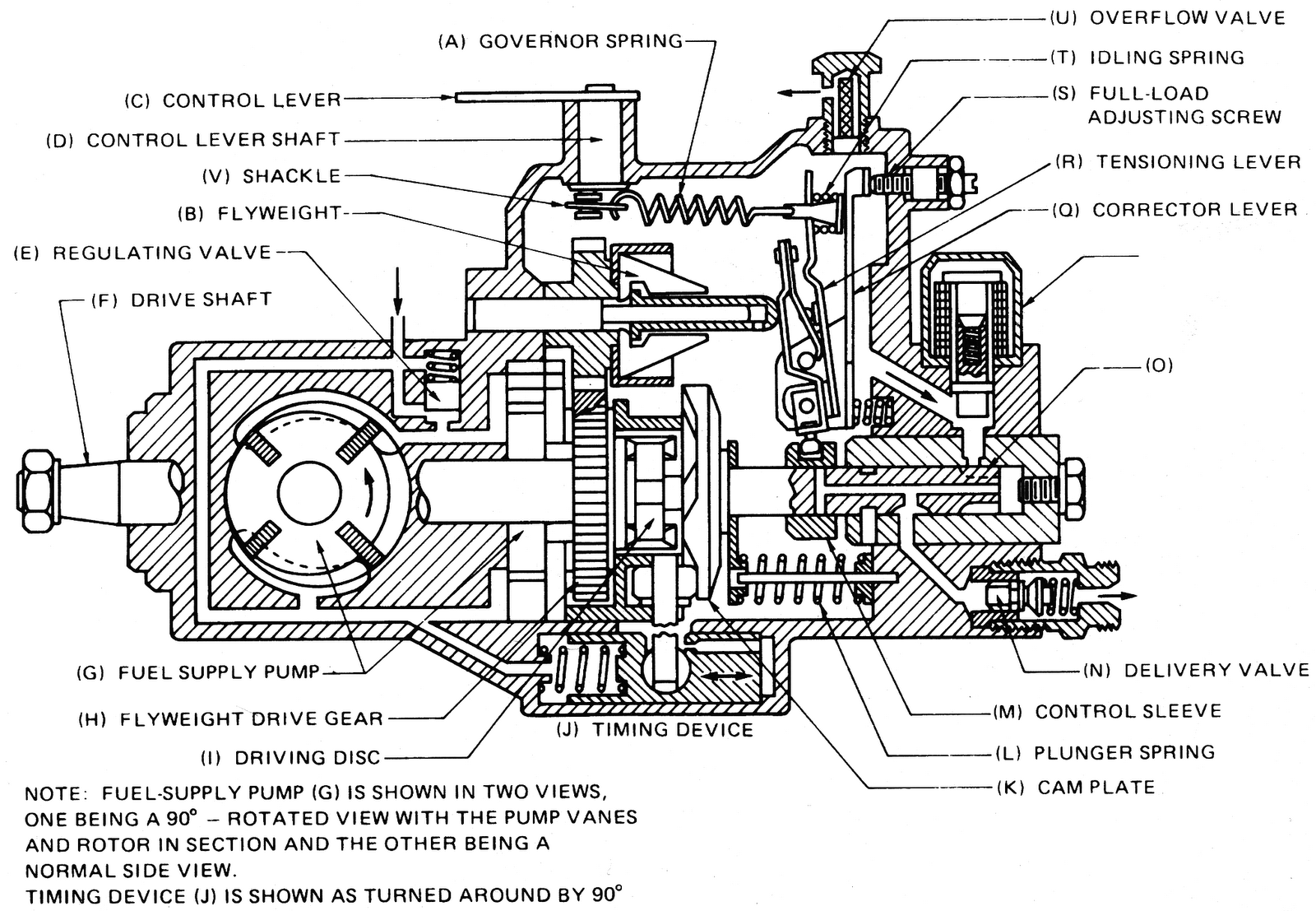 Dodge D250 Wiring Diagram