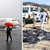 See What The Pilot of Ethiopian Airline Plane Did Before It Crashed