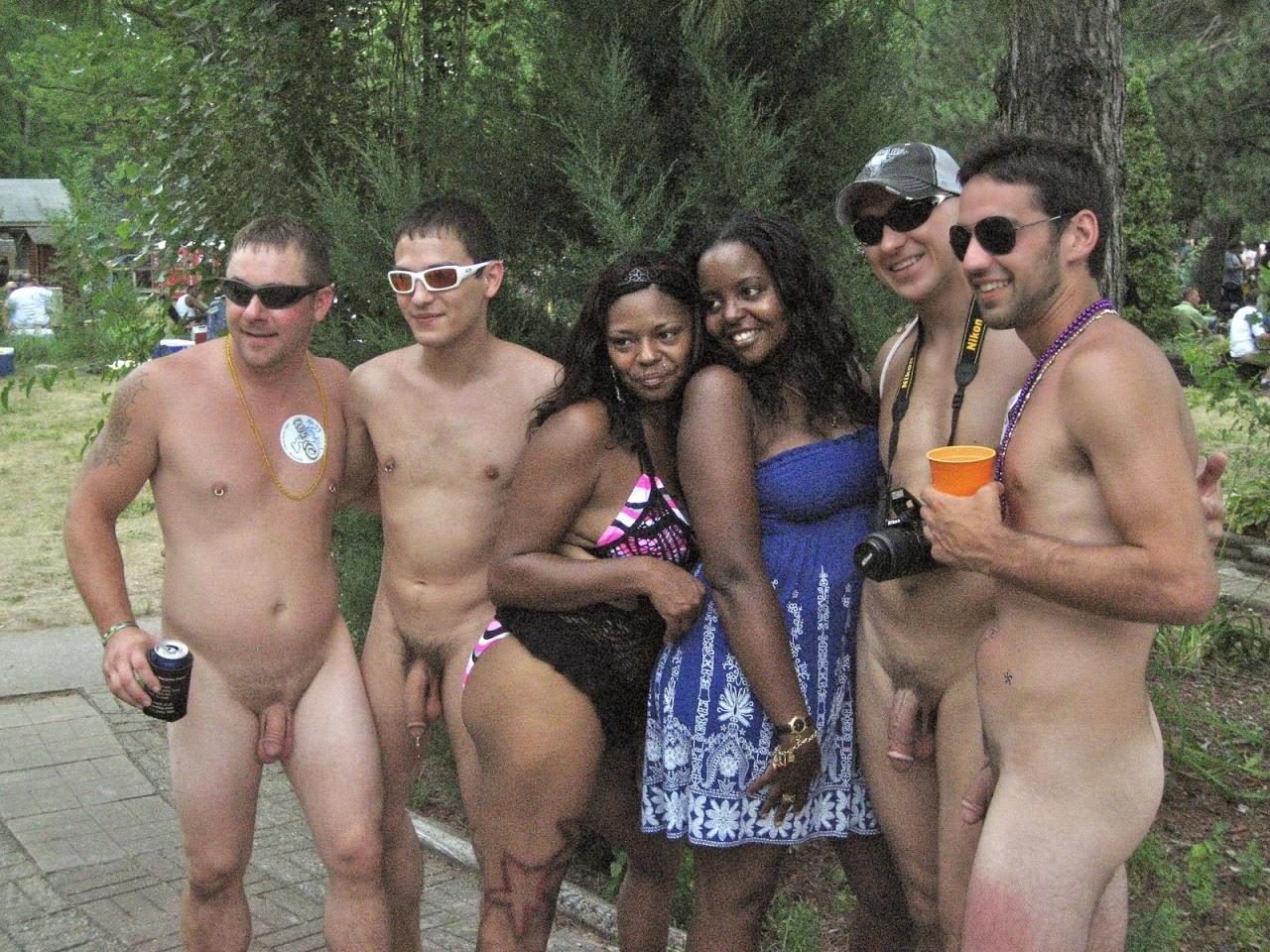 roma escort ragazzi biondi gay
