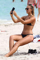 Selena-Weber-in-Black-Bikini-2017--03+%7E+SexyCelebs.in+Exclusive+Celebrities+Galleries.jpg