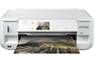 Epson Expression Premium XP-615 Driver Download  Epson Expression Premium XP-615 Driver Download Windows 7 32 bit Epson Expression Premium XP-615 Driver Download Windows 7 64 bit  Epson Expression Premium XP-615 Driver Download Windows 8/8.1 32 bit Epson Expression Premium XP-615 Driver Download Windows 8/8.1 32 bit Epson Expression Premium XP-615 Driver Download Mac OS