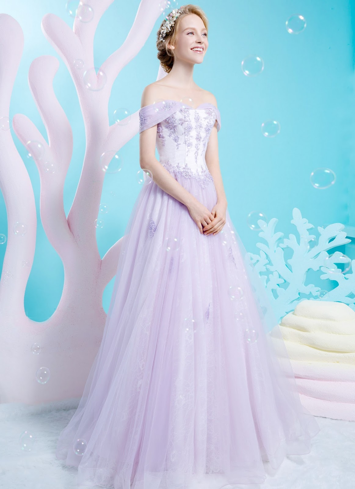 13 Best Snow White Wedding Dresses Wedding Celebration