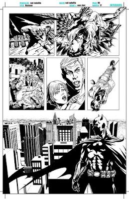 Rod Rodollfo - Page 5