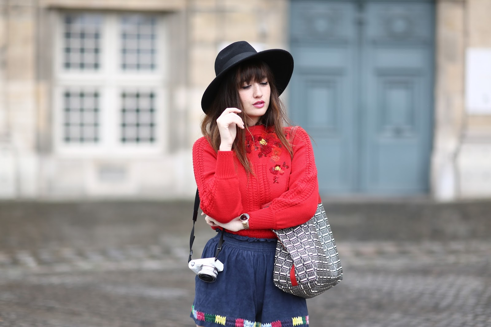 meetmeinparee, blogger, fashion, look, style, parisian blogger, mode, look book, chic parisian style, manoush