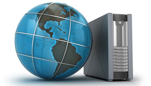Internal Hosting, External Hosting, Web Hosting, Hosting Guides, Hosting Reviews