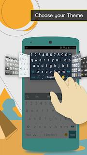 تحميل لوحة مفاتيح ماستر الاحترافىة النسخة المجانية والمدفوعة مجاناً لكم