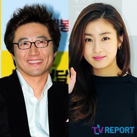 Jeon Jungkook Biography net worth career relationship dating award