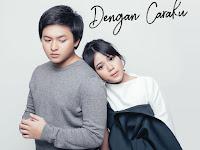 Arsy Widianto & Brisia Jodie - Dengan Caraku - Single [iTunes Plus AAC M4A]