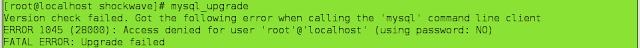 Screenshot%2Bfrom%2B2016 03 24%2B05 21 23