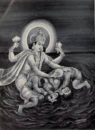 Sharavana Inspirational Indian mythological stories for kids with moral.